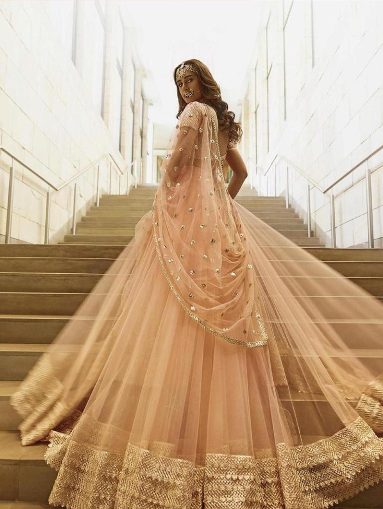 abhinav_mishra_s_newest_collection-_sitara-_for_brides_and_bridesmaids_1